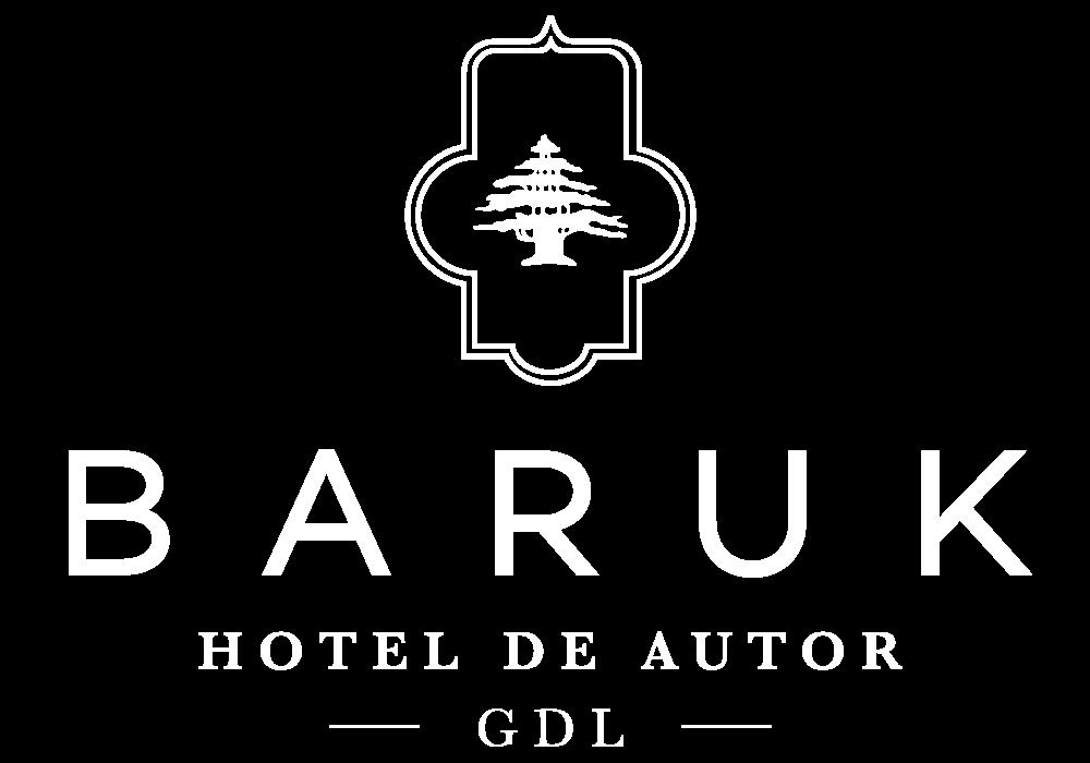 Hotel Baruk